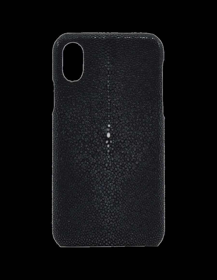 Black Stingray Iphone X/XS