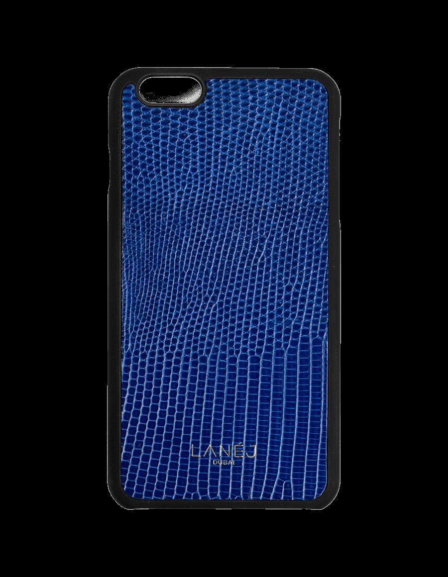 Blue Lizard Iphone 6+/6S+