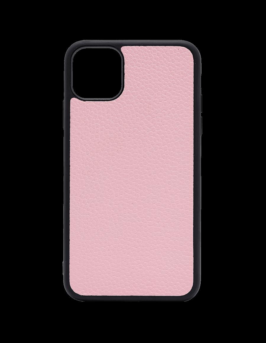 Blush Pink iPhone 11 Pro Max Case