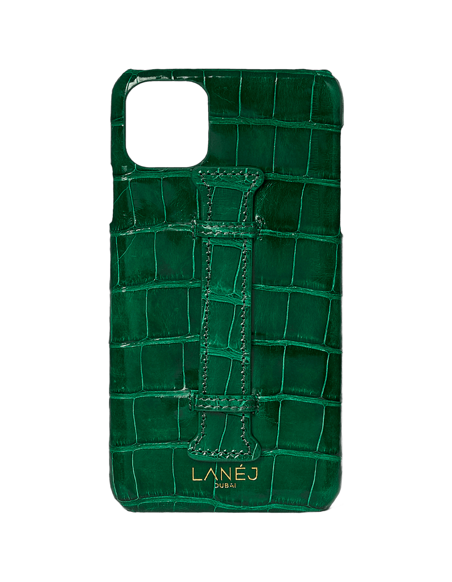 Eden Croc Iphone 11 Pro Max With Holder