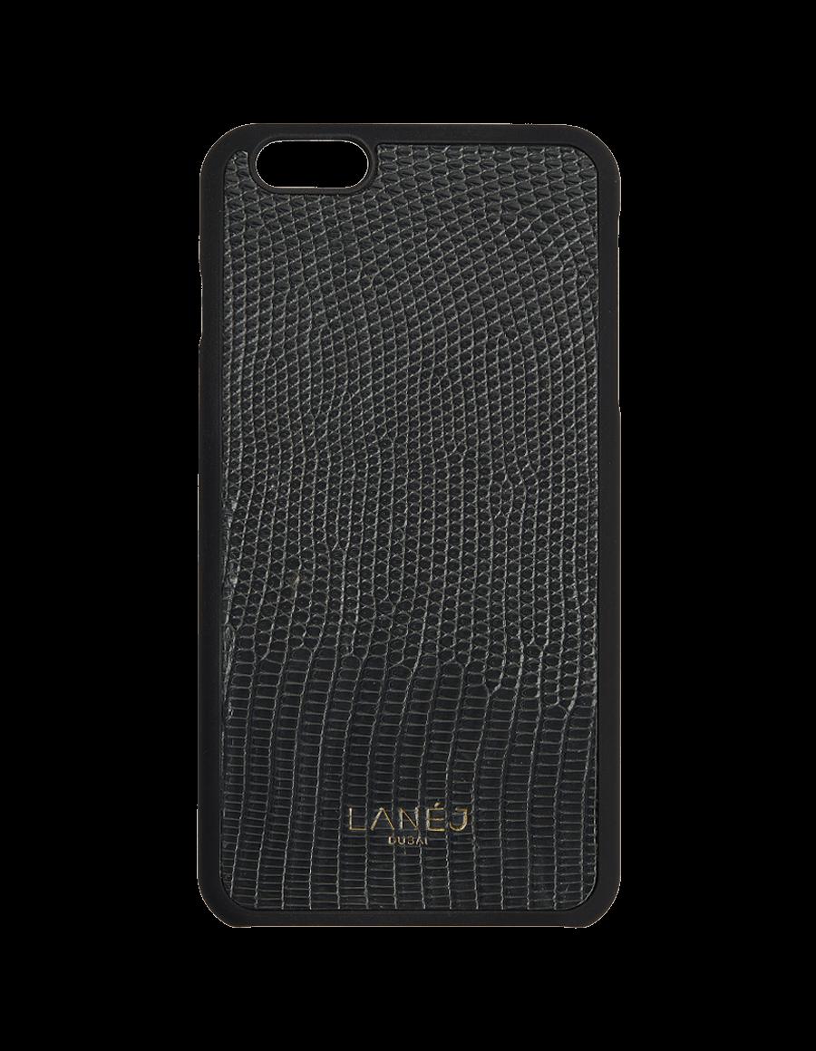 Grey Lizard Iphone 6+/6S+