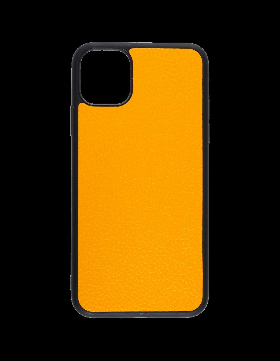 Iced Mango Vegan iPhone 11 Pro Max Case