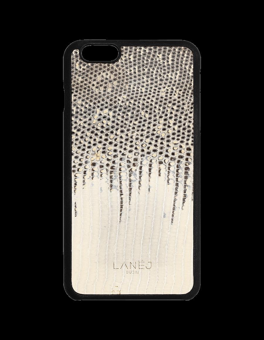 Natural Lizard Iphone 6+/6S+