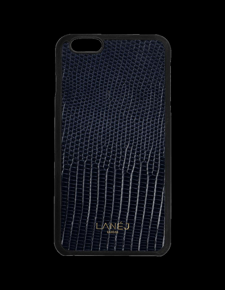 Navy Lizard Iphone 6+/6S+