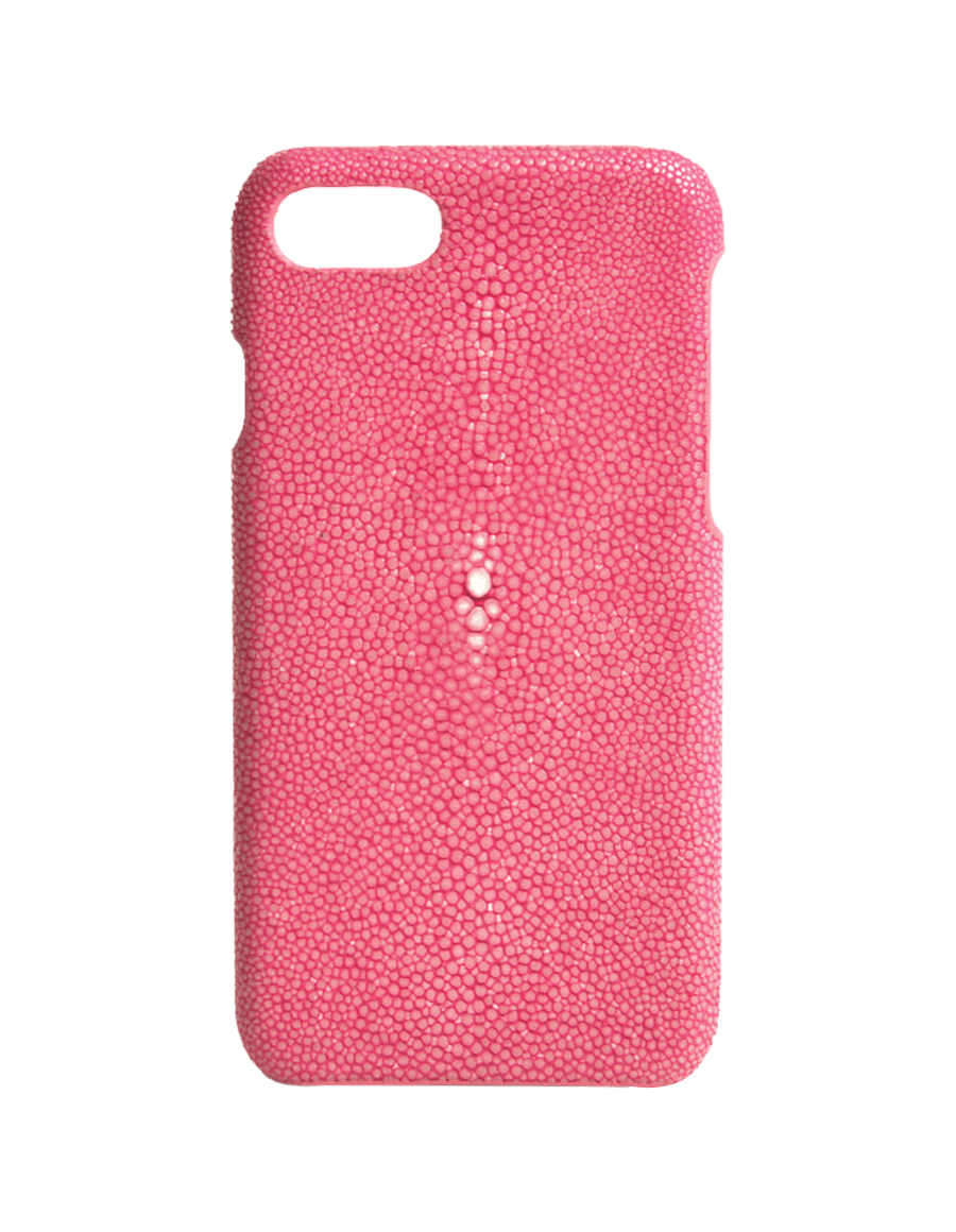 Pink Stingray Iphone 7/8