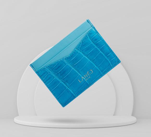 luxury-card-holders